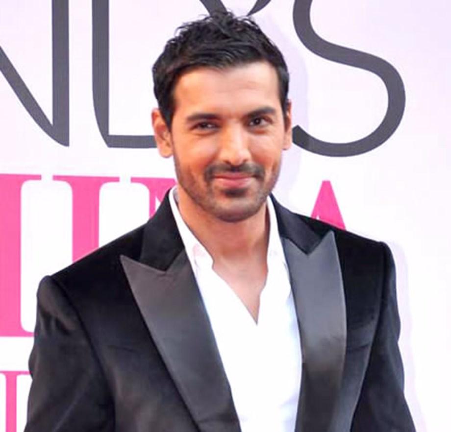 "John Abraham confirms featuring in sequel of Aamir Khan's ""Sarfarosh"""