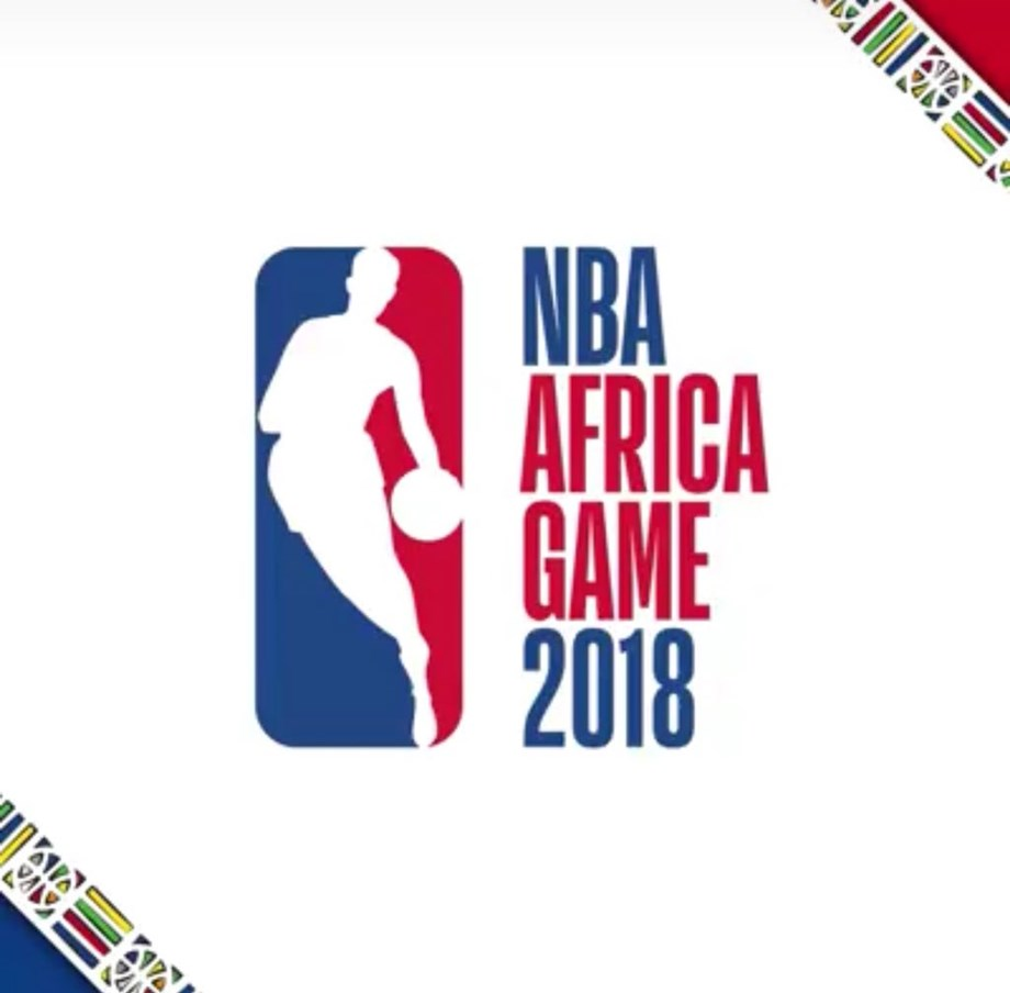 NBA Africa Game to provide opportunity to boys and girls from 29 countries