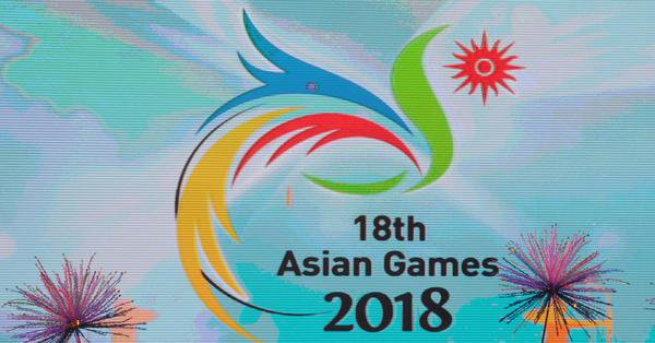 Asian Games: Iraq withdrawal prompts partial redraw by Asian Football Federation