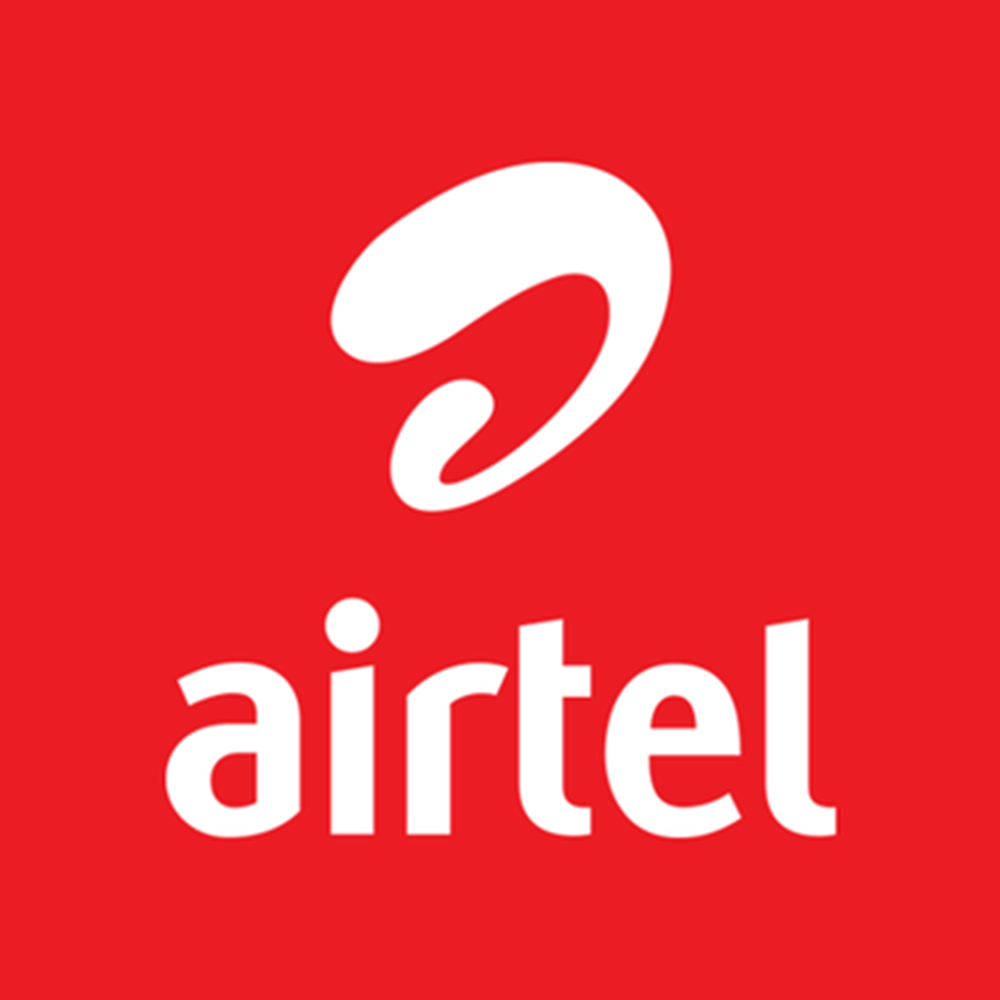 Bharti Airtel approves merger of mobile business of Tata Teleservices Maharashtra