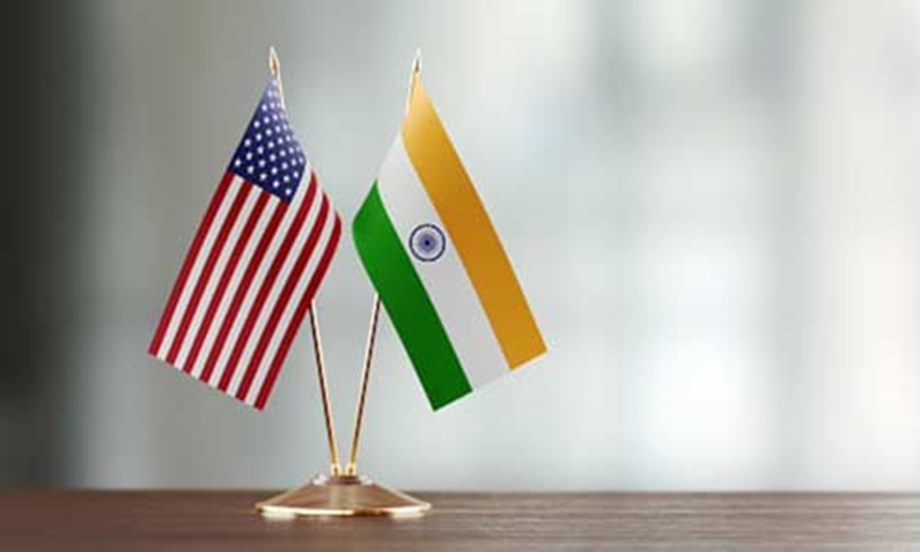 India becomes 37th country to get STA-1 category as US issues notification