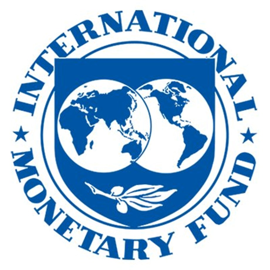 IMF: Executive Board concludes Article IV consultation with Hungary, considers staff appraisal