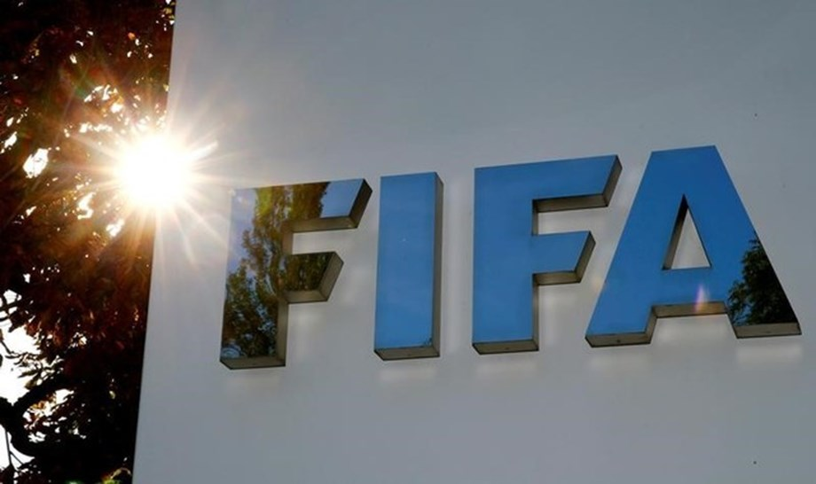 FIFA's eWorld Cup becomes popular, catches up with the real thing
