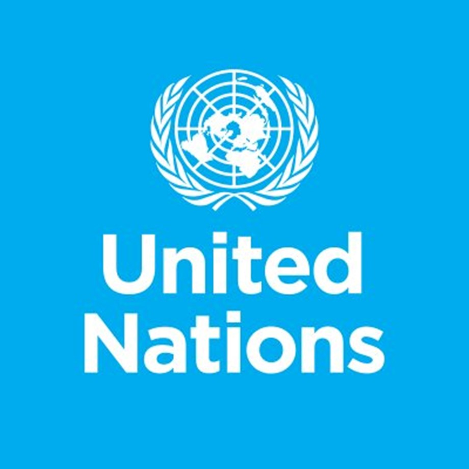 UN: Government of Iraq's Joint Coordination and Monitoring Centre launches two commmunity resources in Mosul