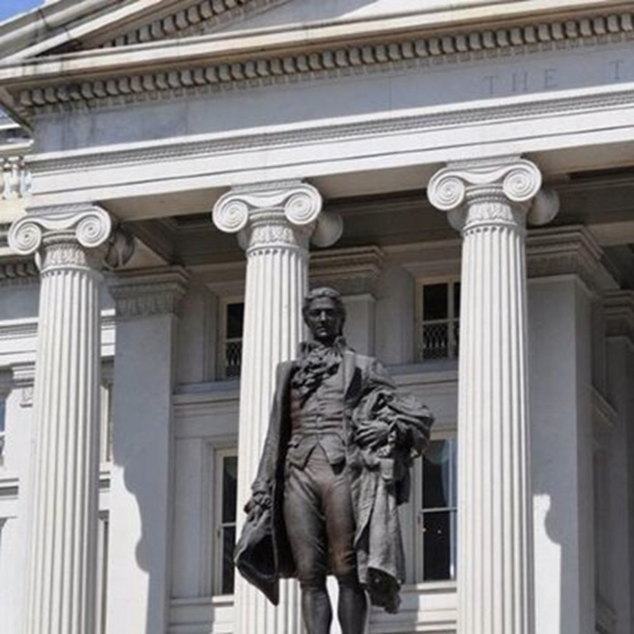 US Treasury Department and IRS announces proposed regulations on qualified property policy