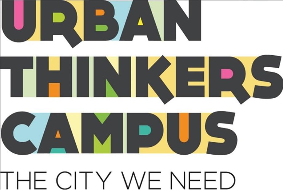 World Urban Campaign - a step towards sustainable urban development