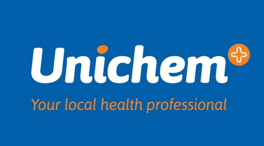 Unichem Labs gets USFDA nod for asthma drug   Devdiscourse News