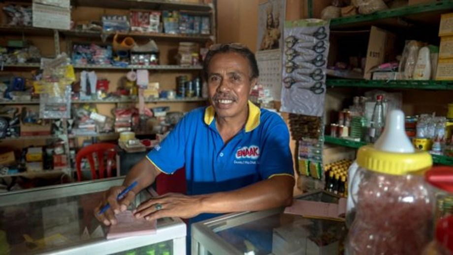 Emerging financial technology players reshaping how MSMEs can access working capital