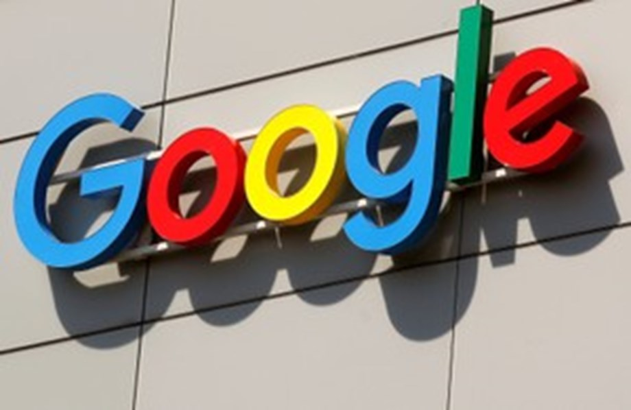 News of Google's search engine to meet China's draconian censorship rules sparks widespread employee anger