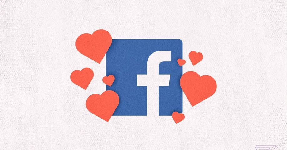 FB dating app: Project testing begins internally with employees