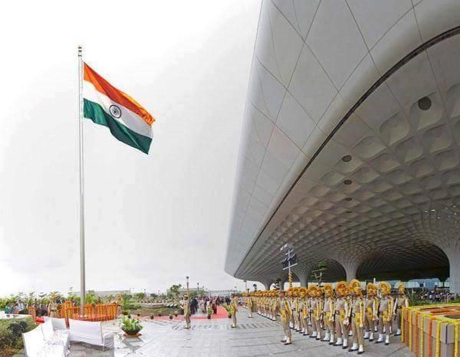 India set to emerge as third largest economy of world