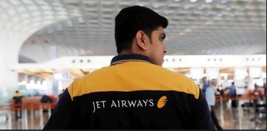 Jet Airways' pilots union NAG says endeavoring to assist the airline in facing the current challenges