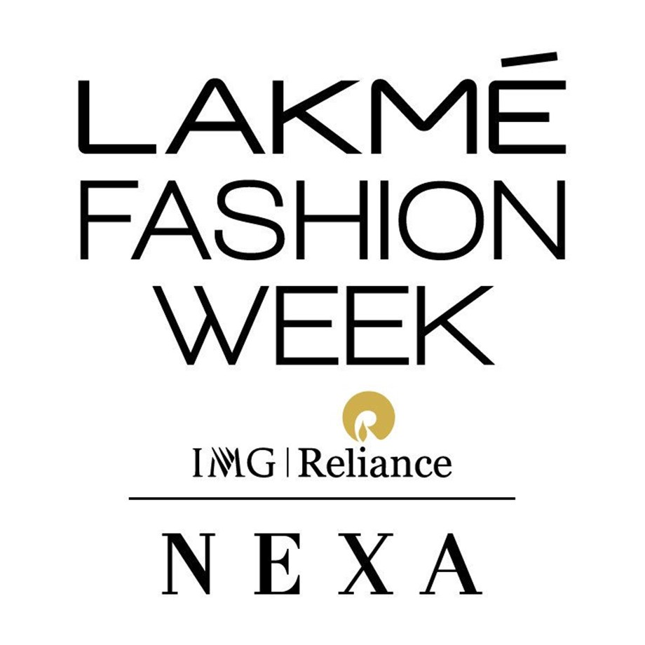 Rajesh Pratap Singh and fibre brand TENCEL join hands to present eco-collection for LFW