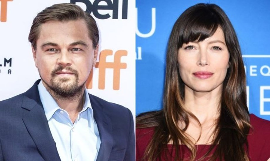 "DiCaprio, Jessica Biel planning to reboot classic 1980s sitcom ""The Facts of Life"""