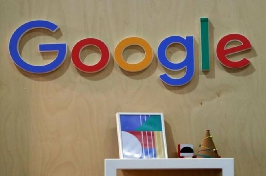 Google allows advertisements with addiction-related keywords to run on its platform