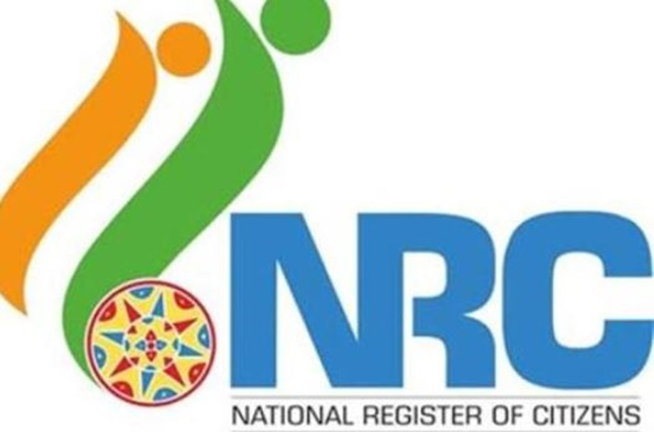 NRC row: People with cases pending at Foreigners Tribunal will not make it to final list