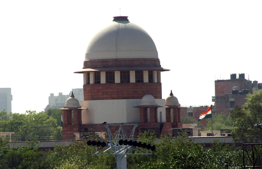 Separatists and mainstream leaders call for dismissing PIL on Article 35A before SC