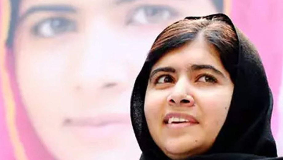 Malala Yousafzai condems burning down of 12 schools,