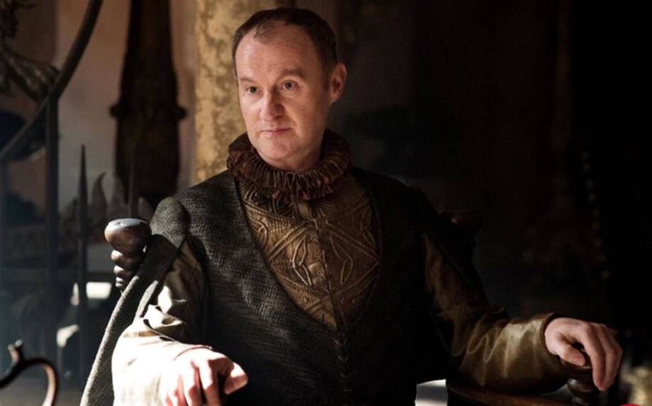 Game of Thrones final season: Mark Gatiss will not be seen in HBO's epic fantasy