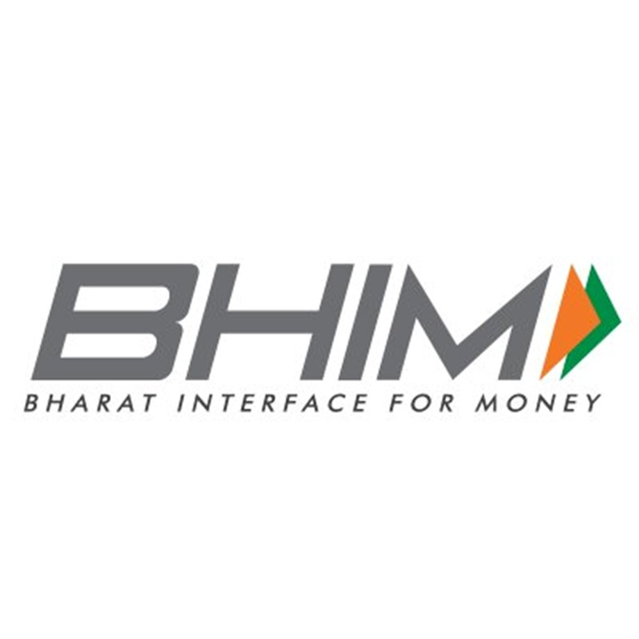 GST incentives via Rupay card, BHIM app to be rolled out on pilot basis