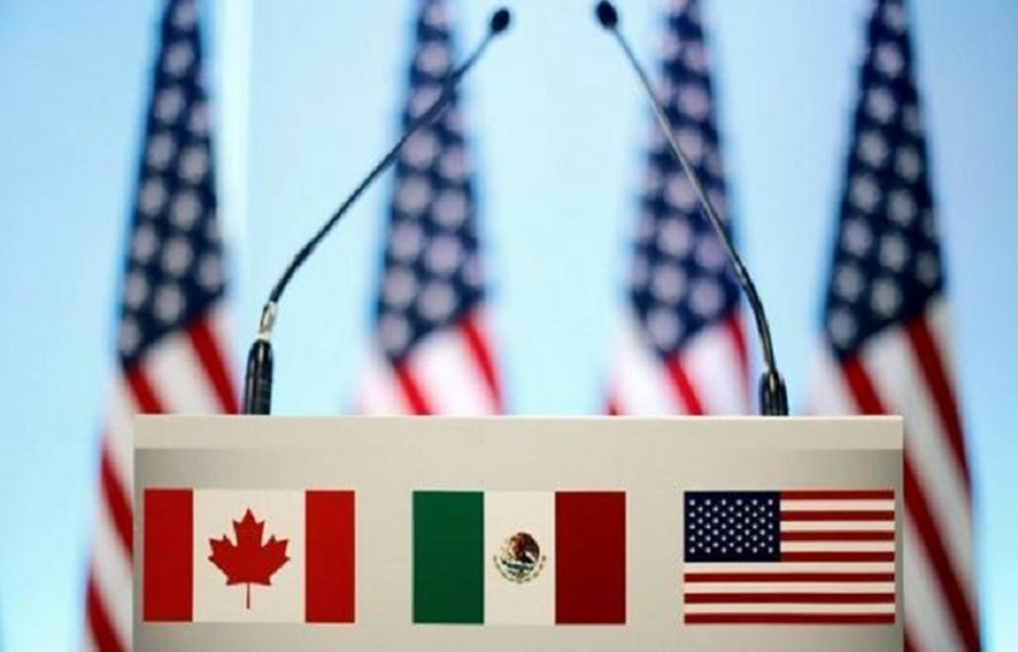 Negotiations to renew NAFTA to be concluded as quickly as possible, Canada demands