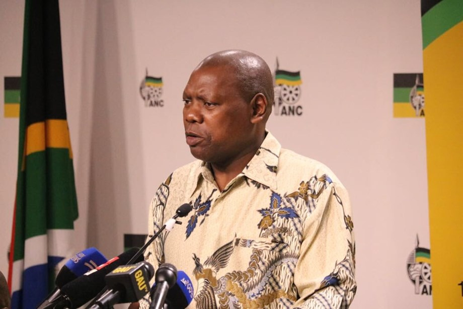 Minister Zweli Mkhize invites nominations to apply for appointment as Commissioners of CRL Rights Commission