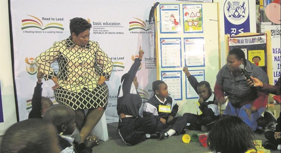 Angie Motshkega and Mandla Makupula to mark centenary of South Africa's Sisulu and Mandela