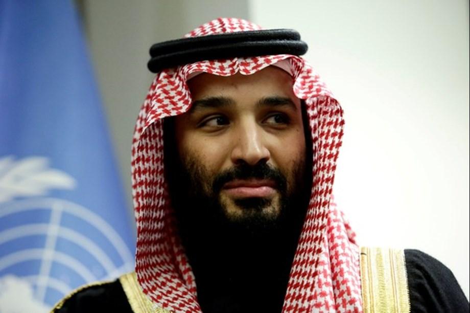 First new cinema to open in Saudi Arabia