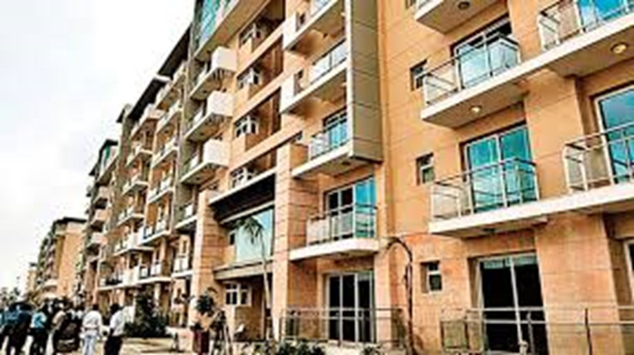 DDA issues notification for planned development of privately owned lands in Delhi