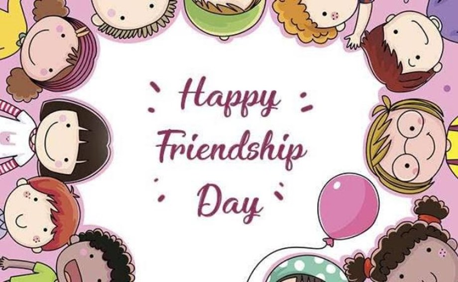 Everything you need to know about Friendship Day