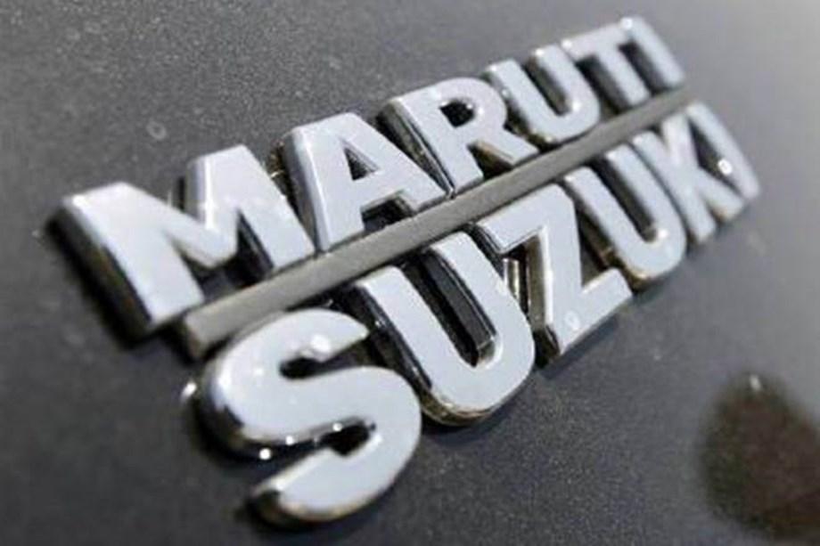 Maruti Suzuki India maintaining double-digit sales growth forecast for 2018-19