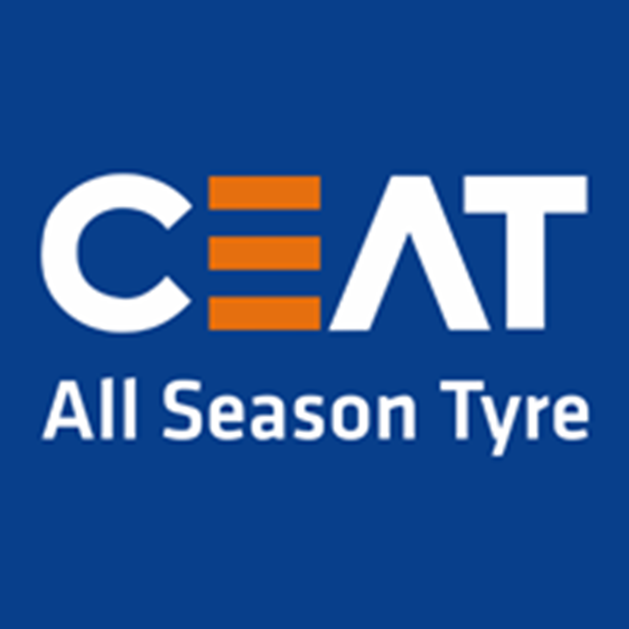 Ceat to set up manufacturing facility in Chennai