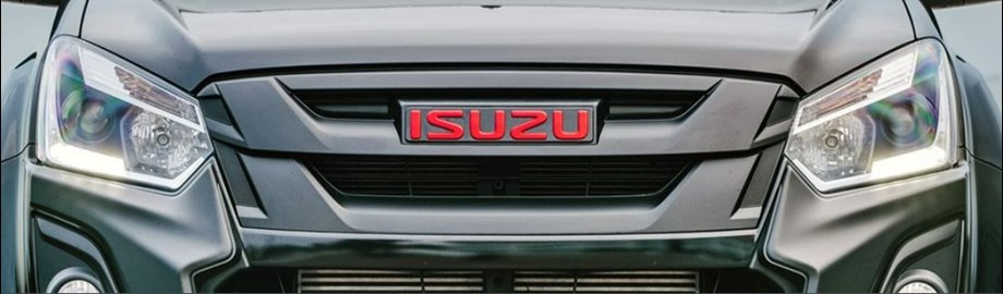 Isuzu expecting sales in India to grow around 60 pct this year