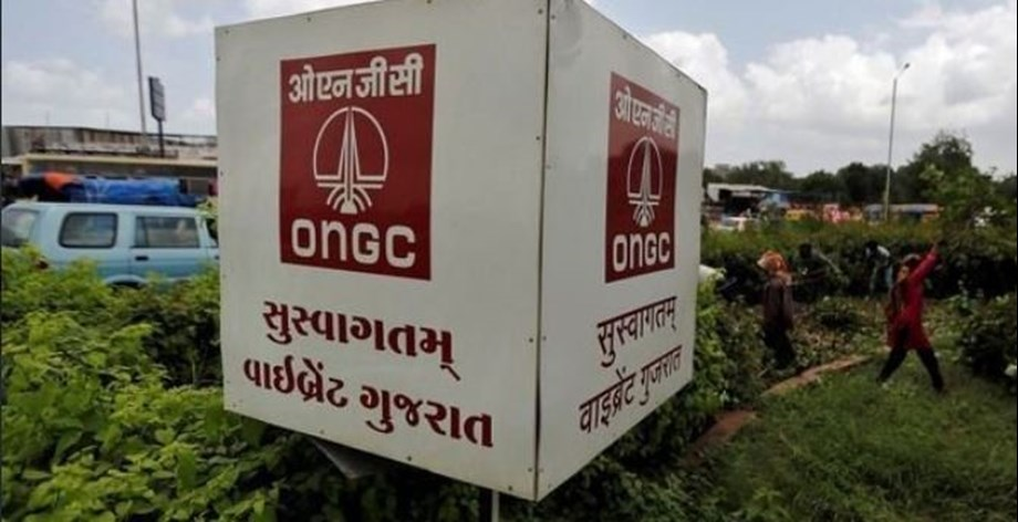 Oil and Natural Gas Corp asks HPCL to rectify its stock exchange fillings