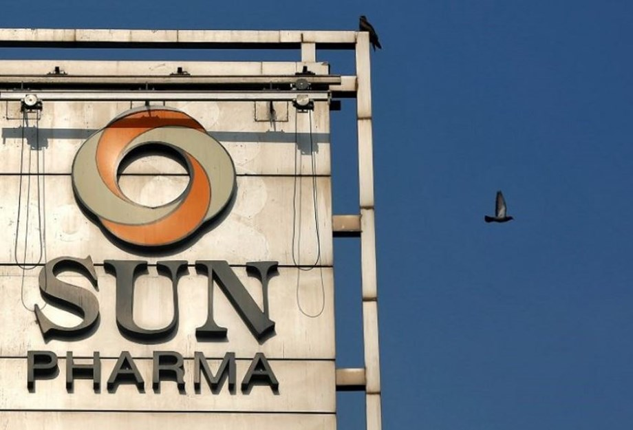 Sun Pharmaceutical Industries to recall 5.2 thousand units of testosterone cypionate injections from US