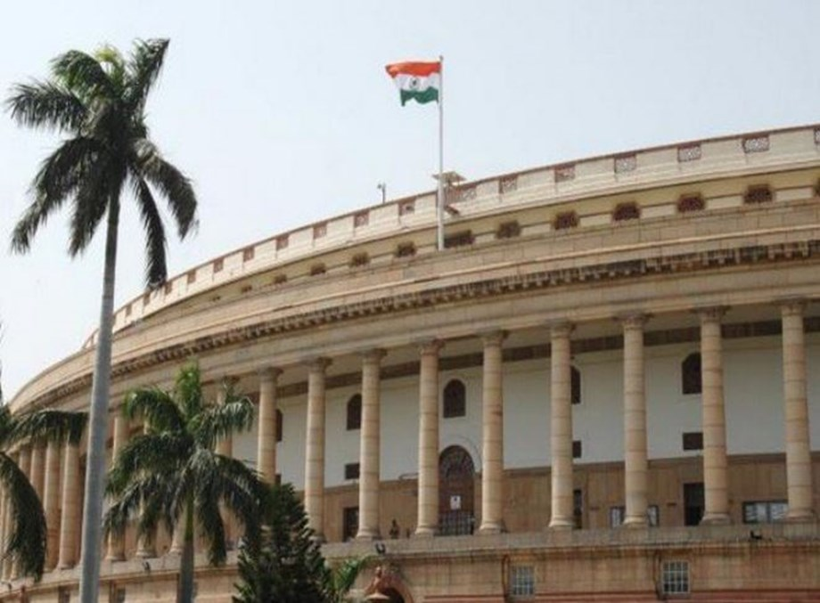 Ram Nath Kovinds gives nod to Bill to deter fugitive economic offenders from fleeing country