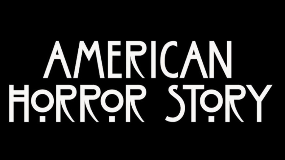 "FX renews ""American Horror Story"" for season 10"