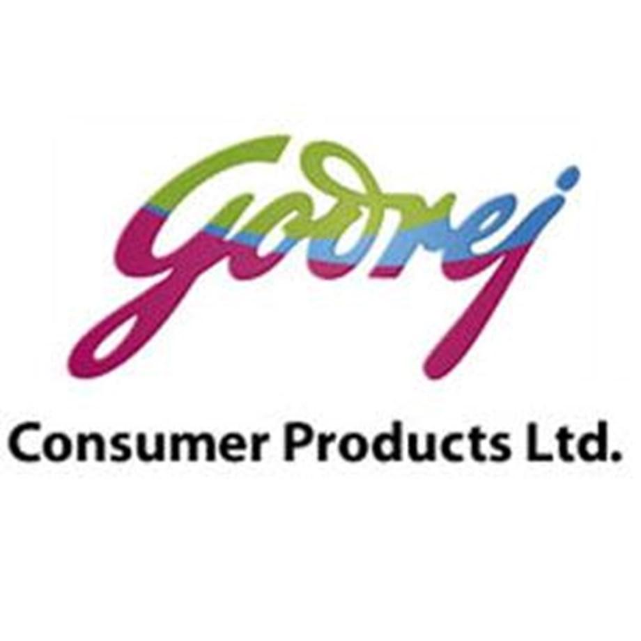Godrej Consumer Products bullish on prospects of e-commerce