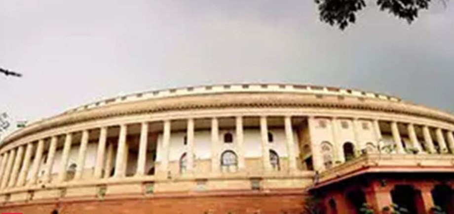 Parliamentary panel asks govt to Expert Group to examine the prospects of reviving HMT