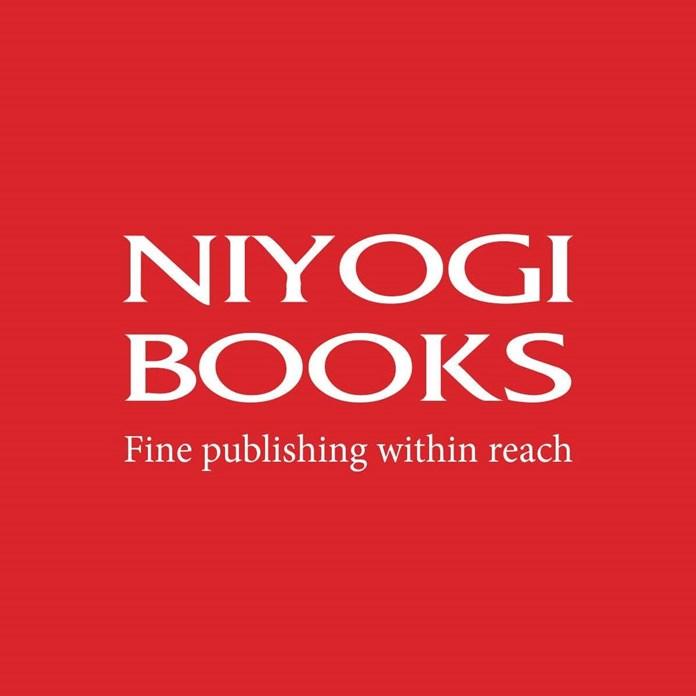 Delhi-based publishing house Niyogi Books to launch store in Kolkata