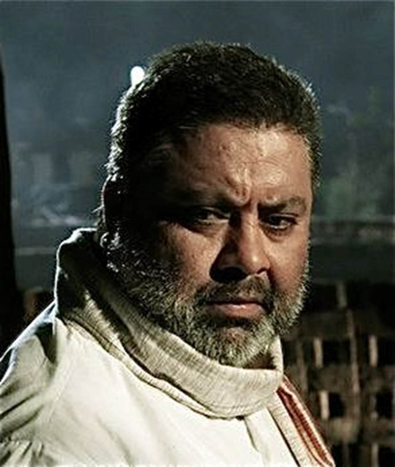 Manoj Pahwa describes his Bollywood journey