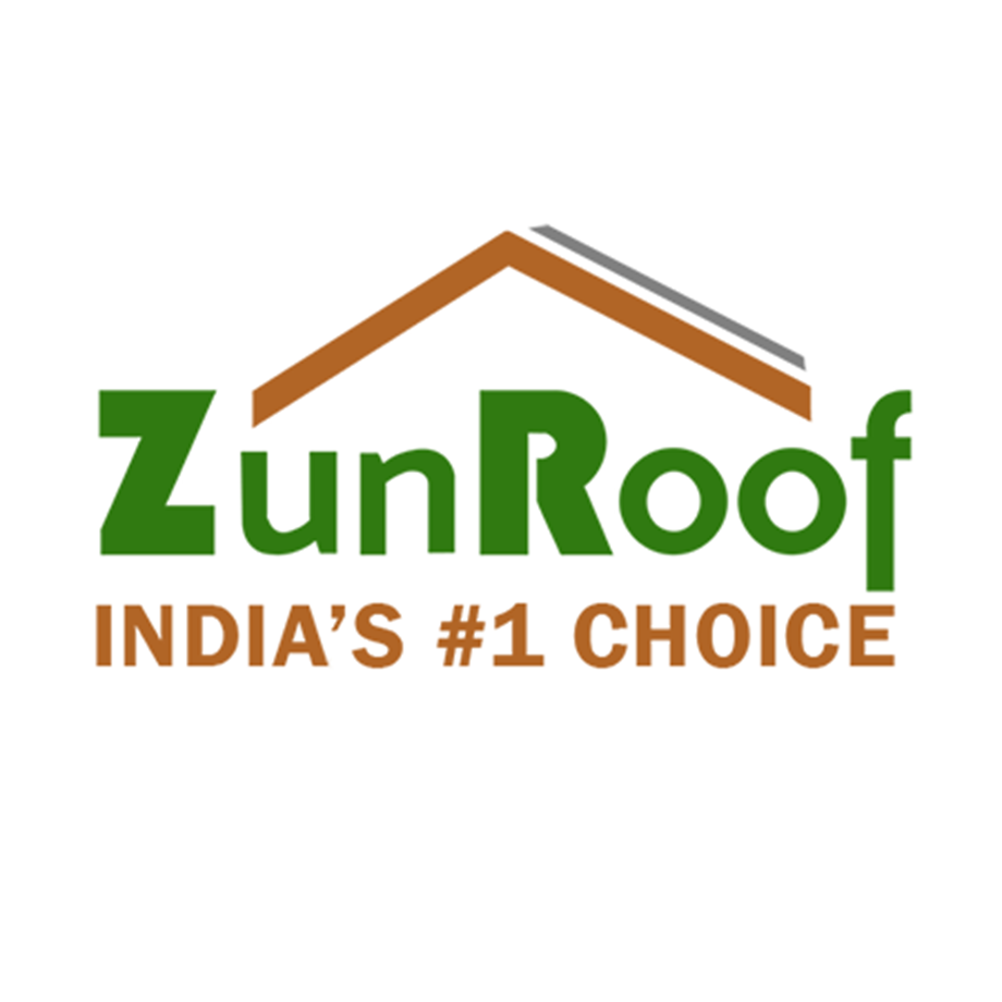 ZunRoof brings in app to provide one-stop solar solutions to its users