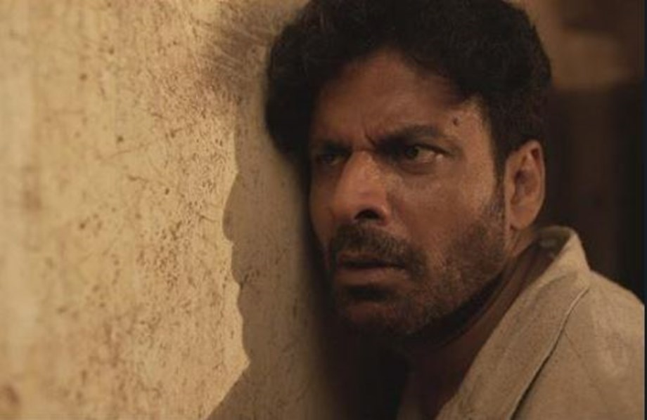 Manoj Bajpayee wants independent movies to become fashion in country