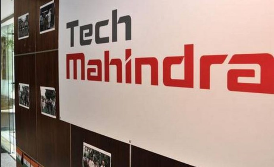 Tech Mahindra to launch five pilot projects on 5G services by next month