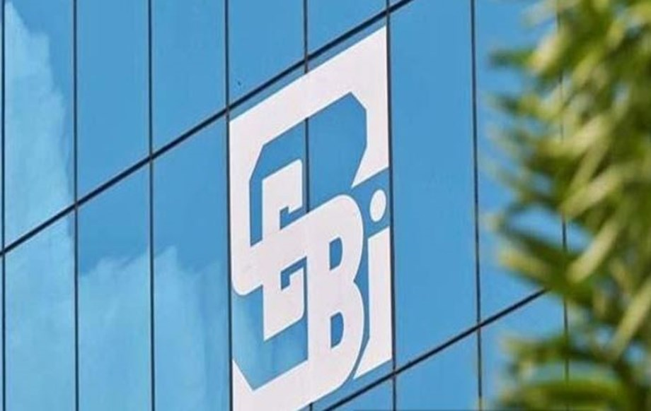 Top corporates to comply with SEBI's directive to split roles of chairman and MD