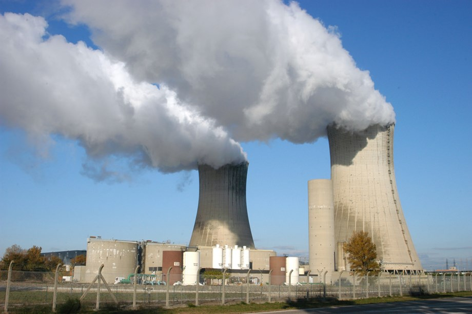 Armenia will take decision on new nuclear power plant in 2020-2021