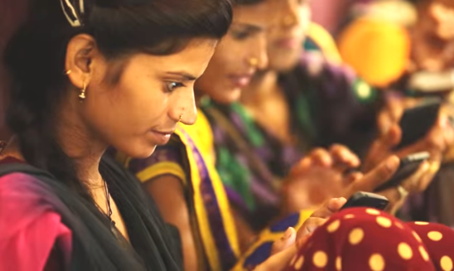 ICT for Rural India: Catalyzing efforts to achieve Sustainable Development Goals