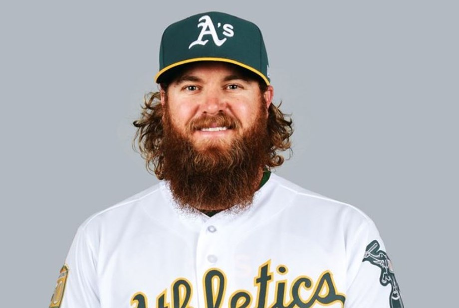 Shawin Kelley designated to Oakland Athletics in exchange of slot money