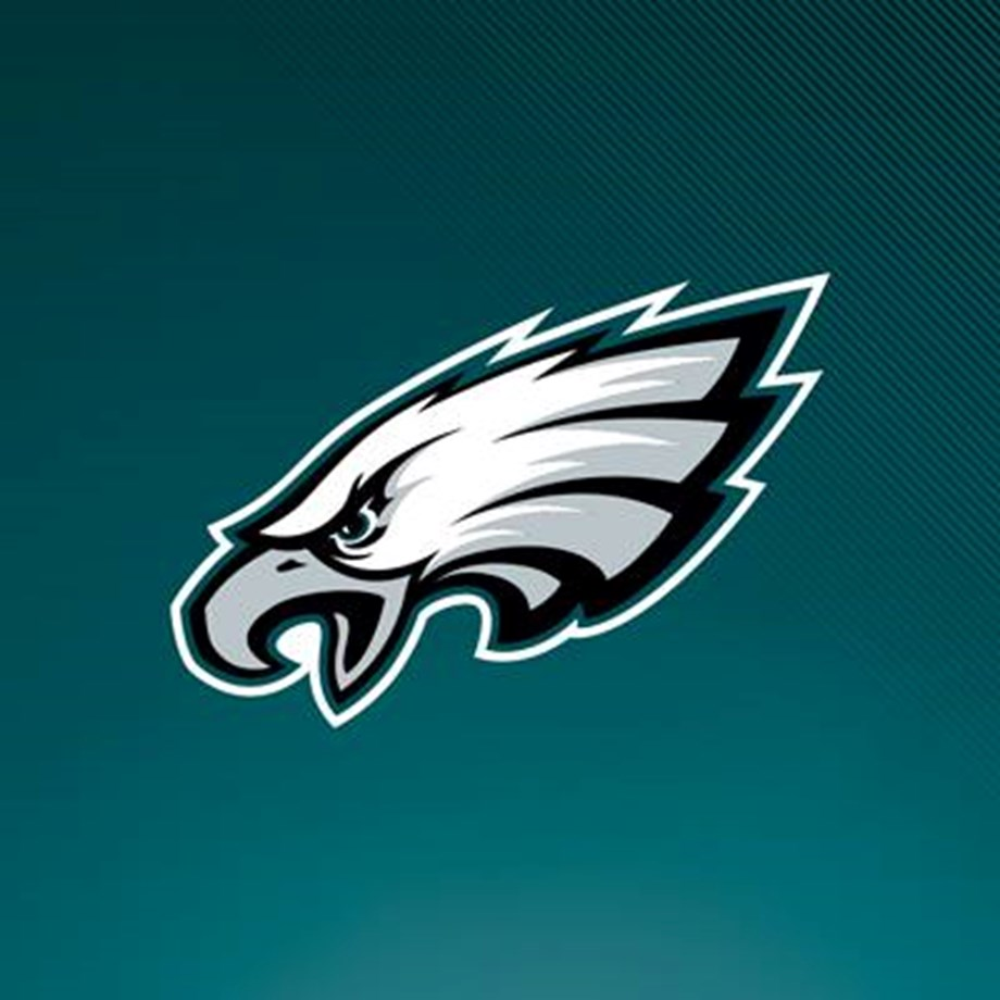 NFL: Philadelphia Eagles extend's Doug Pederson after winning franchise's first Super Bowl