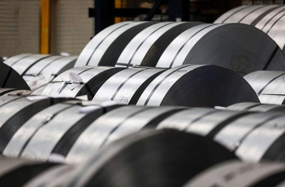 Rusal posts second quarter profit of USD 440 million amid U.S. sanctions